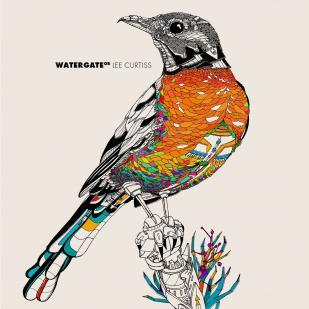 watergate-08