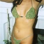 weed-bikini-150x1501