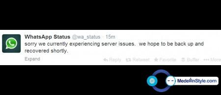 Whatsapp Status At Wastatus Música Electronica