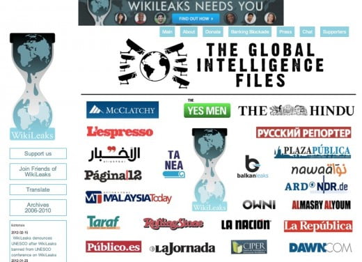 wikileaks-520x376