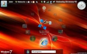 windows7a-300x187