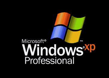 Microsoft comenzó a despedir a los populares Windows XP y Office 2003