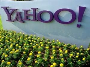 Yahoo tendra su propio Connect