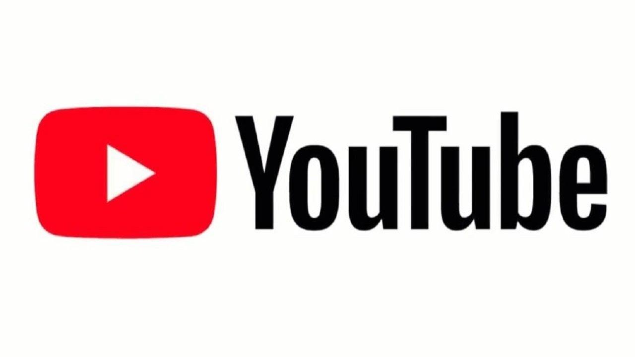 Cómo escuchar TECHNO en YouTube mientras usas otras aplicaciones