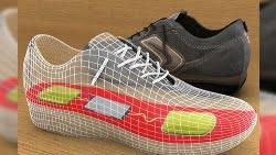 zapatos-alimentados-ejercicio