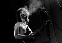 Canciones alucinógenas: las drogas como inspiración musical