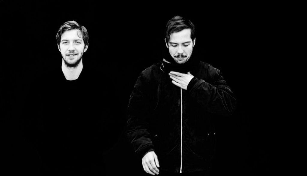 ZENKER BROTHERS Artistas FREEDOM 2016. Entra y culturízate con MedellinStyle